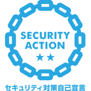 ロゴ画像-security_action
